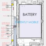 Samsung plánuje samovysouvací stylus pro Note 5