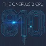 OnePlus 2 nasadí vylepšený Snapdragon 810