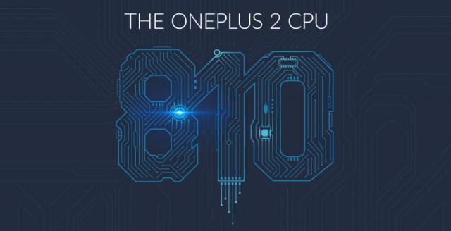 oneplus-2-cpu-640x328
