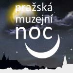Vyrazte na pražskou muzejní noc s aplikací 2GIS