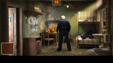 prison break2
