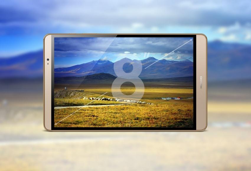 Huawei-MediaPad-M2 (1)