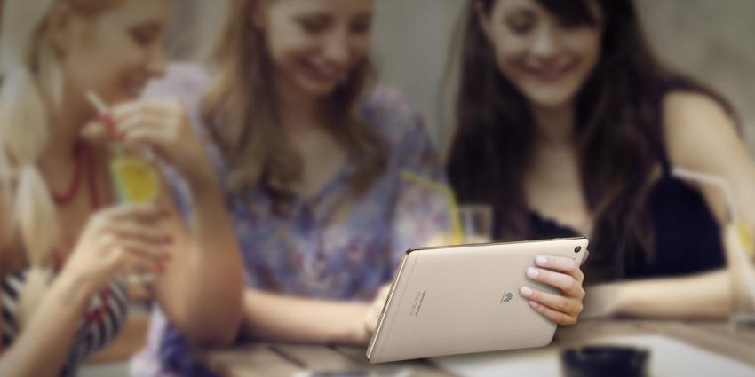 Huawei-MediaPad-M2 (3)