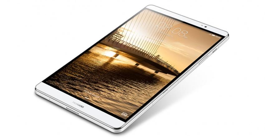 Huawei-MediaPad-M2 (4)