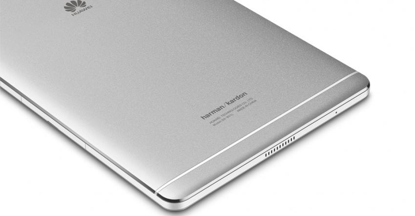 Huawei-MediaPad-M2 (7)
