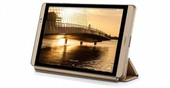 Huawei-MediaPad-M2 (9)