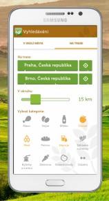 KS_Farma v kapse (2)