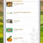 Prázdninový tip|Farma v kapse