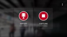 Microsoft Hyperlapse Mobile1