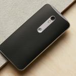 Motorola spustila svou reklamní kampaň v hlavní roli s Ashtonem Kutcherem