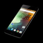 OnePlus oficiálně představilo OnePlus 2 v pěti materiálech