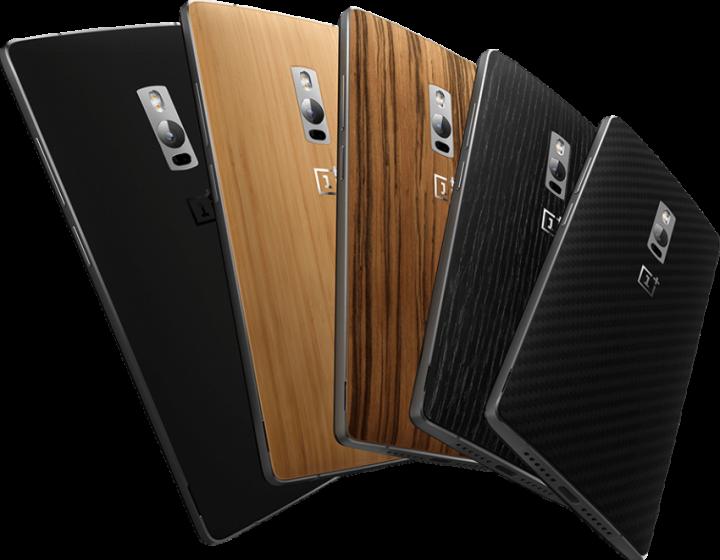 OnePlus-2 (2)
