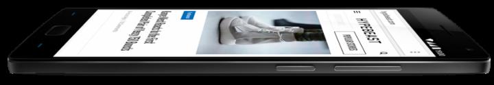 OnePlus-2 (3)