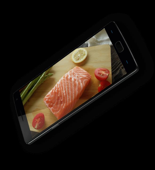OnePlus-2 (5)