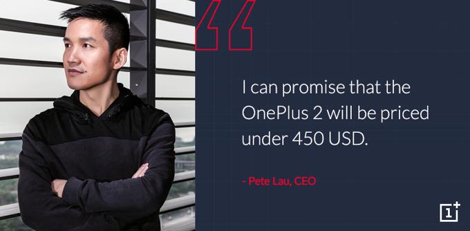 OnePlus-2-cena