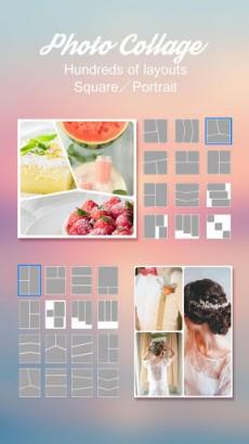 Photo Collage Maker1