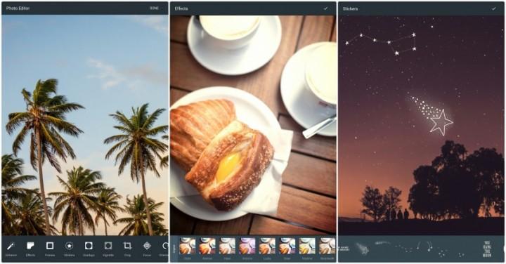 Photo-Editor-by-Aviary-Android-iOS