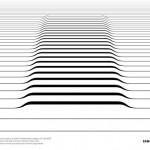 Samsung chystá další Galaxy Unpacked už 13. srpna