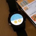 Tipy pro Android Wear #9 – Počítadlo a mnoho ciferníků