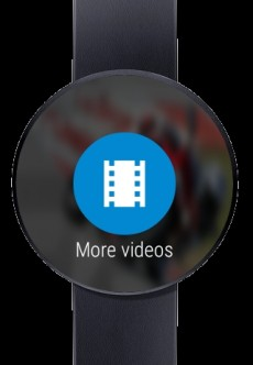 Video-for-Android-Wear--amp-Youtube (3)