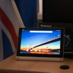 Lenovo Yoga Tablet 2 10 LTE – Levný a průměrný (recenze)