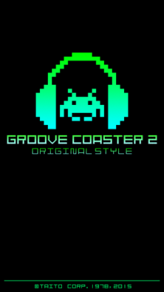 groovecoaster21