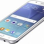 Samsung Galaxy J5 je dostupný ke koupi v Německu
