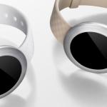 Huawei Honor Band Zero|Nové hodinky od Huawei