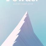 Prázdninový tip|Powder – Alpine Simulator