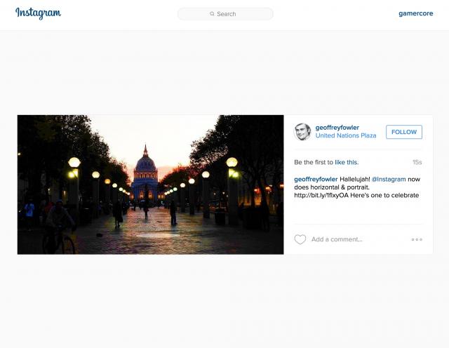 Instagram-landscape-640x496