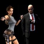 Lara Croft GO|Hlavní informace a datum vydání