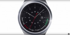 Samsung-Gear-S2-promo-focuses-on-the-UI-of-the-smartwatch (7)