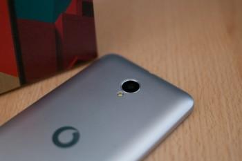 Vodafone Smart Prime 6-3