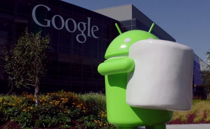 android-6.0-marshmallow3