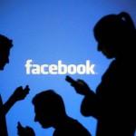 Poprvé v historii se na Facebook přihlásila více než miliarda lidí za den