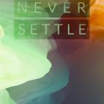 Stáhněte si tapety OnePlus 2