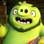 Angry Birds přiletí do kin 20. května 2016