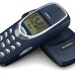 Populární Nokia 3310 slaví 15 let!