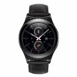 Samsung představil nové hodinky Gear S2