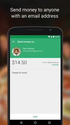 Google Wallet1