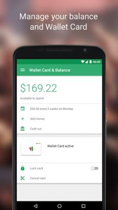 Google Wallet2