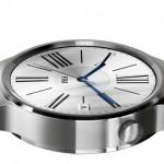 Huawei představil finální verzi chytrých hodinek Watch