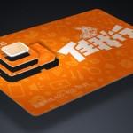Xiaomi spustí v Číně vlastního virtuálního operátora