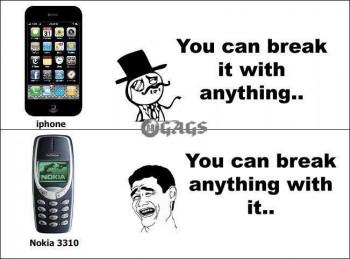 _origin_Nokia-3310-2