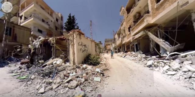 syrian-warzone-640x321