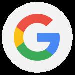 Zcela nový design, odhaluje Google!