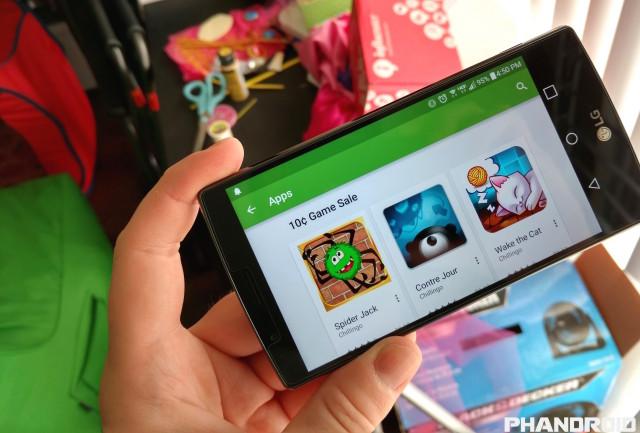 Google-Play-EA-Chillingo-10-cent-sale-640x433