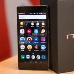 Huawei P8 – Alternativní high-end (recenze)
