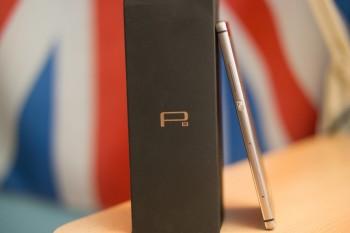 Huawei P8-3