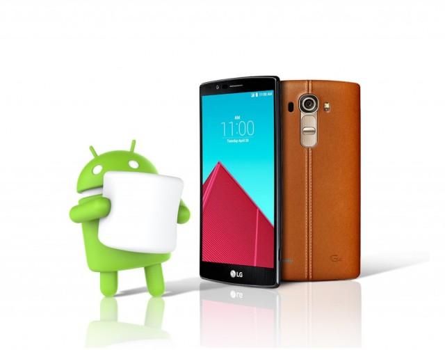 LG-G4-M-Upgrade-01-1024x804-640x503